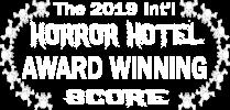 HH-Score1-19_white
